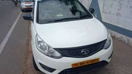 Tata  zest vehicle sale due continues interest person  call