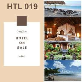 HTL019 Hotel mewah ramah anak ëêé&^521æõ