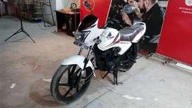 Good Condition Honda Shine Cb with Warranty |  1338 Delhi