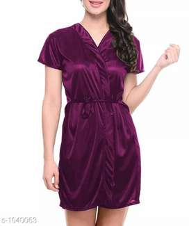 Ladies all dress available