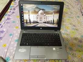 Hp laptop 8gb ram/ Intel i5 processor/320gb expandable storage