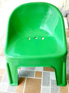 Chairs For Kids (Set of four)