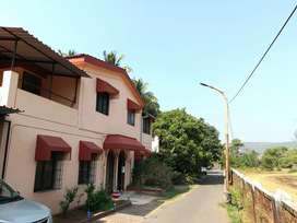 House for sale for 75 lakh