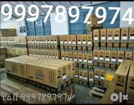 """Led tv wholesale price all size available 24""""to65""""(rwala"""