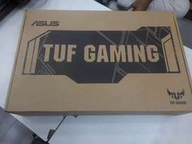 Asus laptop with company warranty