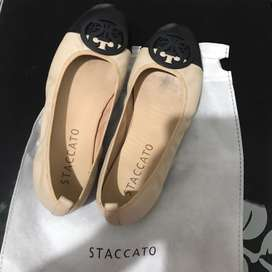 Flatshoes Original Staccato