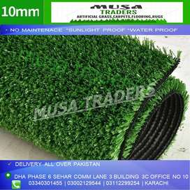 ARTIFICIAL GRASS TURFF FOR DECORATING YOUR OFFICE