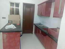 Saima Palm 3 Bed DD Rent With Maintenance