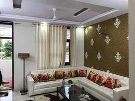Luxury Villa 3bhk Mansarovar Jaipur