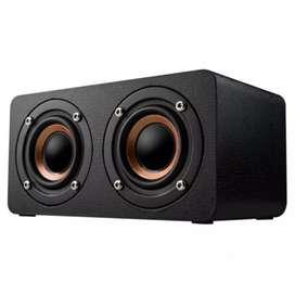 Speaker Bluetooth streo