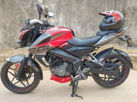 200NS FOR SALE! NS200 PULSAR