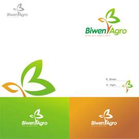 Jasa Desain Grafis Logo Brosur Banner Packaging Undangan Dll    701120