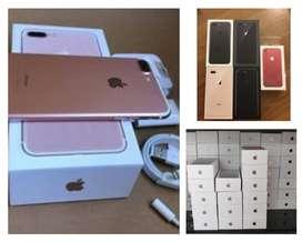iPhone 7 Plus, iPhone 6s Plus, iPhone 8 Plus - 0% EMI - Exchange Offer