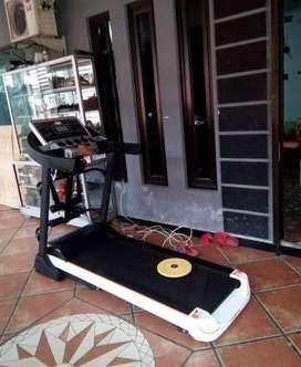 GT fitness store >> Elektrik treadmil fc Turin
