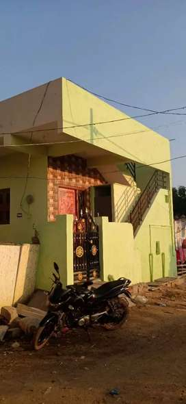 New constructed independent house for sale