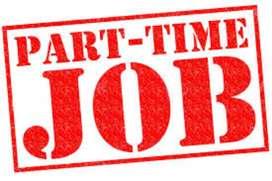 Make Money through Best Online Job in Leisure Time