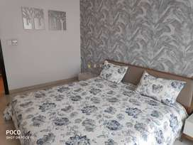 3 BHK flat (Total Environment Learning to Fly) available for sale in J