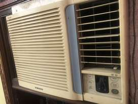 Samsung AC up for sale