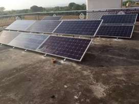 powerShunt | Solar Solutions for home, Office, industries