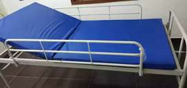 Hospital bed in lowest price