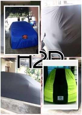 Sarung ,selimut ,tutup mobil,indoor/outdoor bandung.25