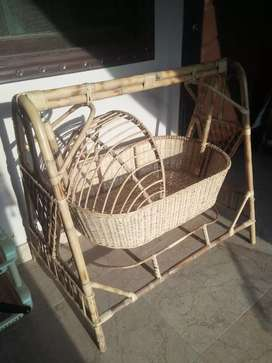 Baby Cot for babies