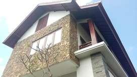 Tukang Bangunan Spesialis Villa