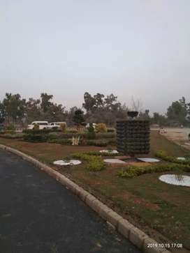Faisal Hills Block A B and C All Sizes Plots Old and New Booking