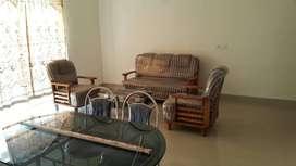 3 BHK apartment for rent in Edachira,Kakkanad