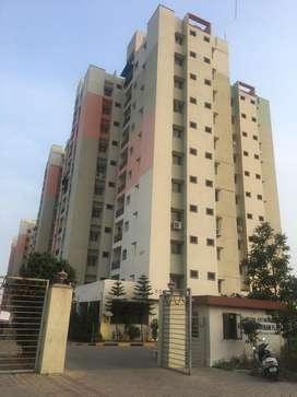 Sampurnam flats