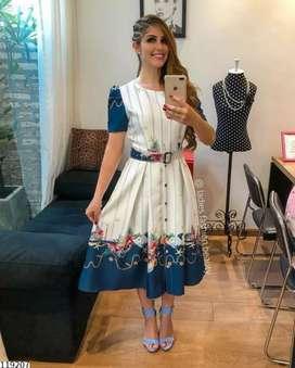 Adorable Women's Dresses