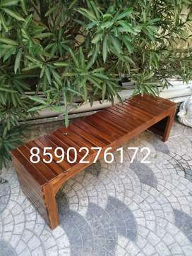 Factory sale- sitting bench