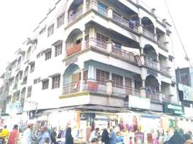 SHOP FOR SALE/RENT AT BATHA MARKET  MAIN BAZAAR JEHANGIRABAD BHOPAL