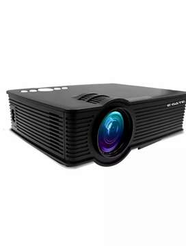 E Gate Projector for Sale