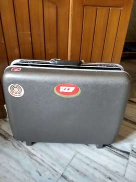 Original VIP suitcase