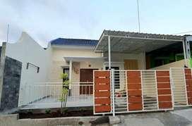 Rumah Strategis di KulonProgo