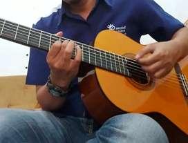 Gitar Yamaha klasik original seri CGX 102