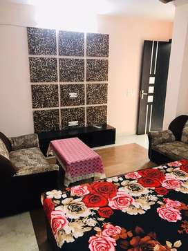 FULLY FURNISHED READY TO SHIFT AT LOW PRICE
