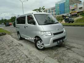 Gran max D MB 1.5 AC PS tahun 2017 original