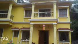 Aalok Appartment