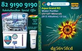 dg56v5fcd Water Filter RO Water Purifier aqua grand Water Tanker DTH U