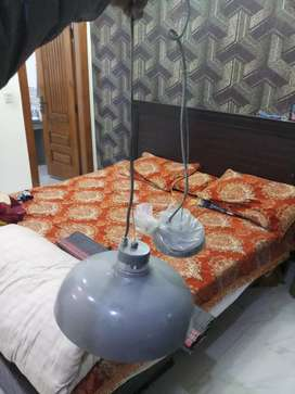 Wall Lamp for sale