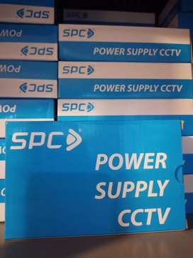 Power Suply 10A Spc