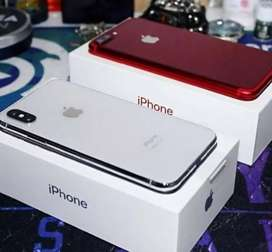 sale my new apple iPhone ios12 3d tuch 4g model call me now