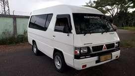 L 300 minibus th 2012