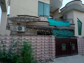 House for rent urgently choudhary town 0300 ... 2787899