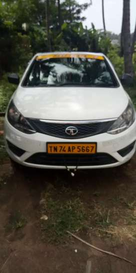 Tata bold taxi for sale