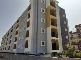 Kasavanahalli Bangalore, 2BHK For Sale, With Spot Booking Offer