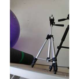 TRIPOD YT GOOD QUALITY