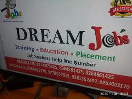 Teacher's required for English ,Maths and EVS Primary school Patiala